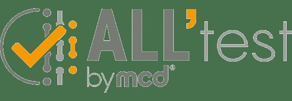 all'test-logo