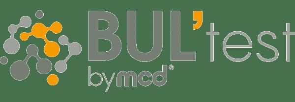 bul'test-logo