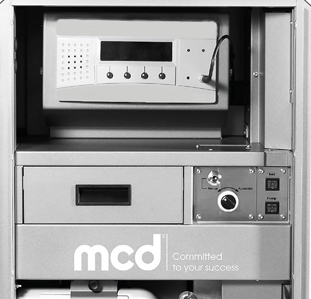 mcd-BUL'TEST-opti