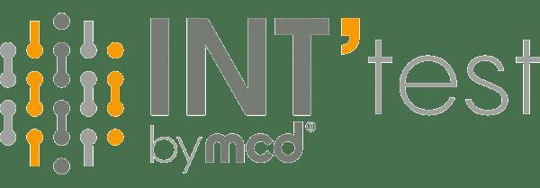 int-test-logo