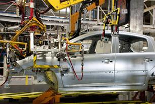 mcd-industrie-automobile