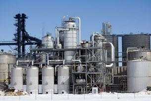 mcd-industrie-biocarburants