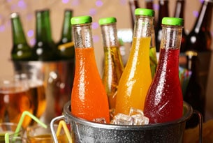 mcd-industrie-boissons-brasseries