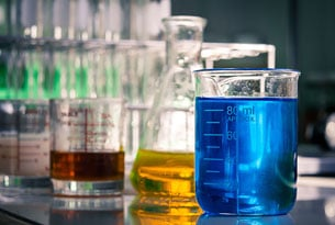 mcd-industrie-chimique