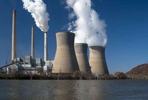mcd-industrie-energies