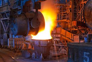 mcd-industrie-metallurgie-siderurgie