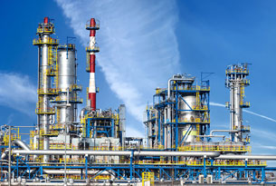 mcd-industrie-petroliere