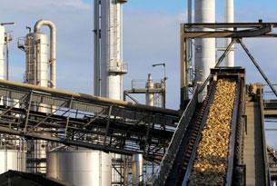 mcd-industrie-sucrerie-distillerie