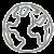 Objectiifs-SSE-e1602232809603