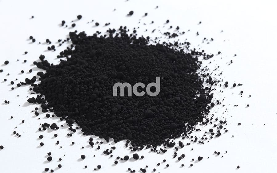 mcd-range